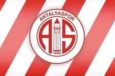 Tahkim Kurulu'ndan Antalyaspor'a müjde