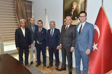 Adana Belediye Başkanı hangi partiden Hüseyin Sözlü kimdir?