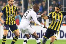 Fenerbahçe Beşiktaş derbisinin saati değişiyor mu?