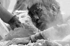 Halep son durum 2. Dünya Savaşı sonrası en büyük katliam