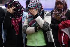 Adana'daki faciada cevap bekleyen sorular