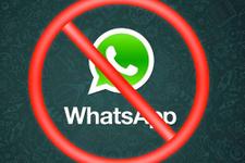 Whatsapp'a nasıl girilir engel aşma uygulamaları