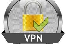 VPN nedir nasıl kullanılır Twitter Facebook'a girmek için nasıl kurulur?