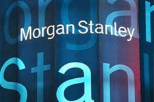 Morgan Stanley: Konut fiyatlarında bir düzeltme olabilir!