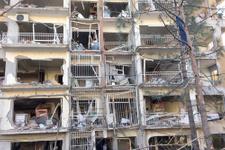 Diyarbakır saldırısı için bomba iddia