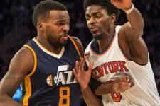 NBA'de dün gece neler oldu?