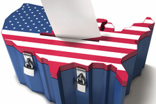 ABD seçim sonuçları piyasaları nasıl etkiler dolar ne olur?