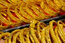 Altın düşüşte çeyrek ve gram altın ne kadar 7 Kasım 2016