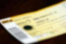 Türkiye-Kosova maçı biletlerinin satışı başladı