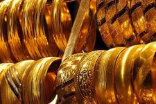 Altın fiyatları bugün çakıldı çeyrek altın fiyatları ne olur?