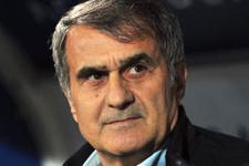 Beşiktaş ve Fenerbahçe'nin derbi kadrosunda sürpriz