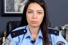 Kimler polis olamaz? İşte sorunun yanıtı