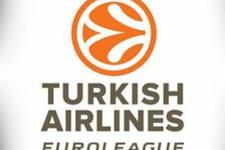 THY Avrupa Ligi'nde son durum
