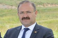 AK Partili vekilden bomba Bahçeli iddiası