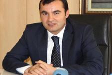 Büyükşehir Gaziantepspor'da 3 ayrılık