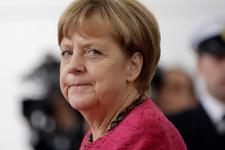 Merkel'e gözaltındaki 200 HDP'li soruldu