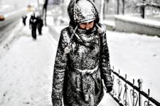 Ankara hava durumu 5 günlük tahmin fena!