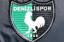 Denizlispor'un 2 kalecisi kulübe ihtarname çekti