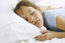 Çocuklarda uyku düzeni nasıl sağlanır?