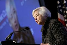 Fed faiz arttırırsa ne olur Fed kararı olumlu ve olumsuz etkileri!