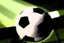 Spor Toto 3.Lig'deki tüm maçlar izlenecek