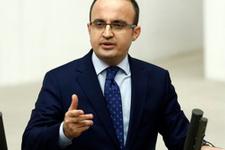 Birgün'ün Milli İHA hazımsızlığına Bülent Turan'dan sert tepki
