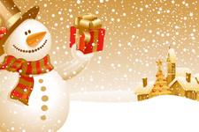 30 Aralık yarım gün mü yılbaşı tatili kaç gün?
