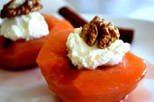 Ayva tatlısı tarifi ayva tatlısı nasıl yapılır?