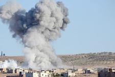 Fırat Kalkanı'nda 5 asker daha yaralandı