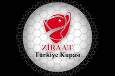 Türkiye Kupası'nda 3. hafta hakemleri belli oldu