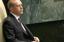 ANDY-Ar anketindeki Erdoğan ve HDP bombası