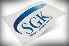 SGK prim üst sınırı artıyor