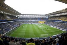 Fenerbahçe Beşiktaş derbi biletleri tükendi