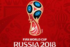 Dünya Kupası Rusya'dan alınabilir