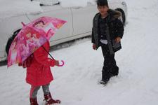 Ankara'da okular tatil mi 21 Aralık valilik kararı