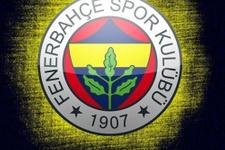 Fenerbahçe'den Amed Sportif'e başsağlığı