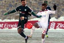 Aykut Kocaman'a son dakika şoku