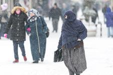 Konya'da okullar tatil mi Konya Valiliği açıkladı