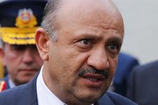 Hükümet El Bab için Meclis'i bilgilendirecek