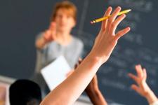 Öğretmenlik bölümleri başarı sıralaması şartı kaç YÖK açıkladı