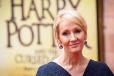 'Harry Potter' serisine yeni kitap geliyor