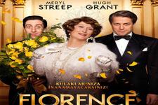 Florence filmi fragmanı - Sinemalarda bu hafta