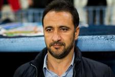 Fenerbahçe Vitor Pereira'yı takibe aldı