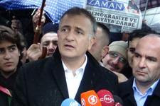 54 gazeteciye FETÖ şoku! Mal varlıklarına el konuldu