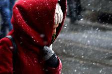 Kar tatili olan iller 23 Aralık