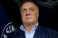 Dick Advocaat'tan transfer açıklaması
