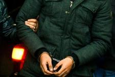 İstanbul'da son dakika DAEŞ operasyonu 31 kişi yakalandı!