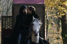 Muhteşem Yüzyıl Kösem yeni sezon 7. bölüm fragmanı