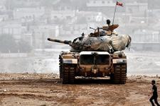 TSK'dan El Bab açıklaması: 68 DEAŞ'lı öldürüldü!