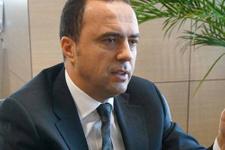 Arif Erdem hakkındaki FETÖ iddianamesi kabul edildi